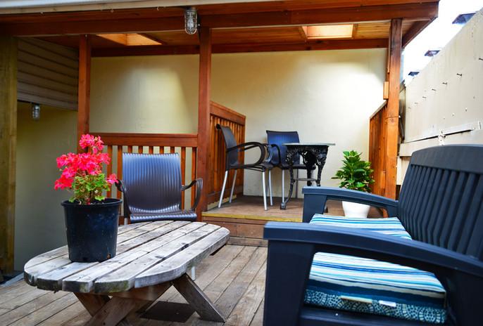 vancouver-guesthouse-external-patio.jpg