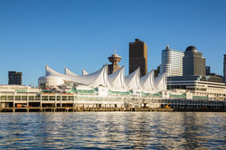 vancouver-canada-place