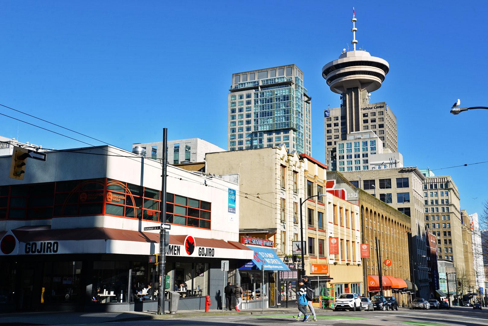 vancouver-hideaway-guesthouse-street.jpg