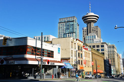 vancouver-downtown-stclair-location