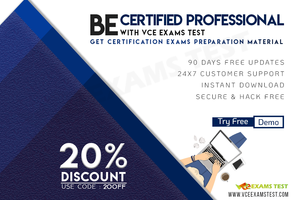 How Cisco Express Security Specialization Certification Can