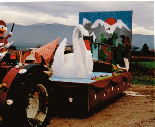 1996 3