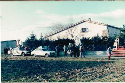 ARNOUX 1986 2