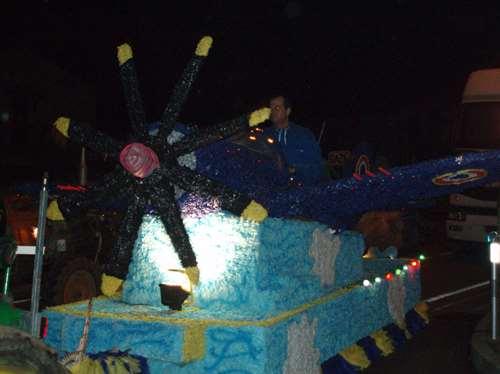 10 2008 AVION