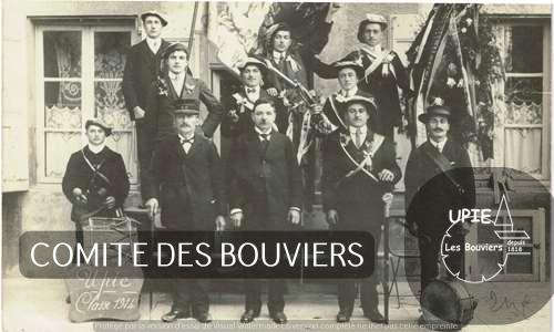 1914 ISA