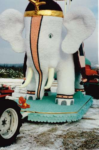 1995 6
