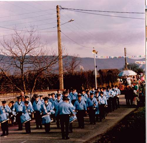 1988 3