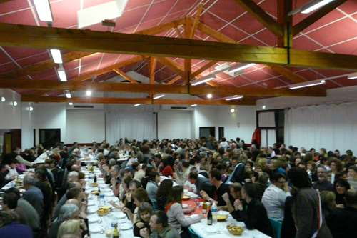 29 2009 SALLE SOUPE FROMAGE