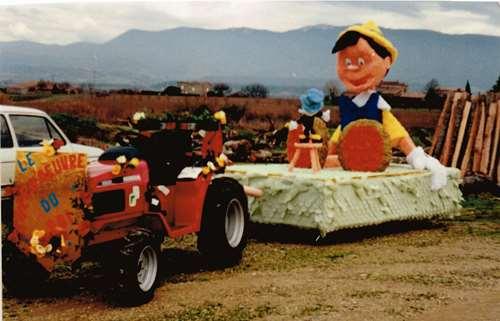 1996 4