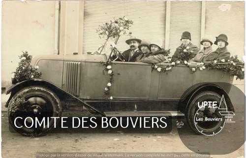DIDIER 1931 1