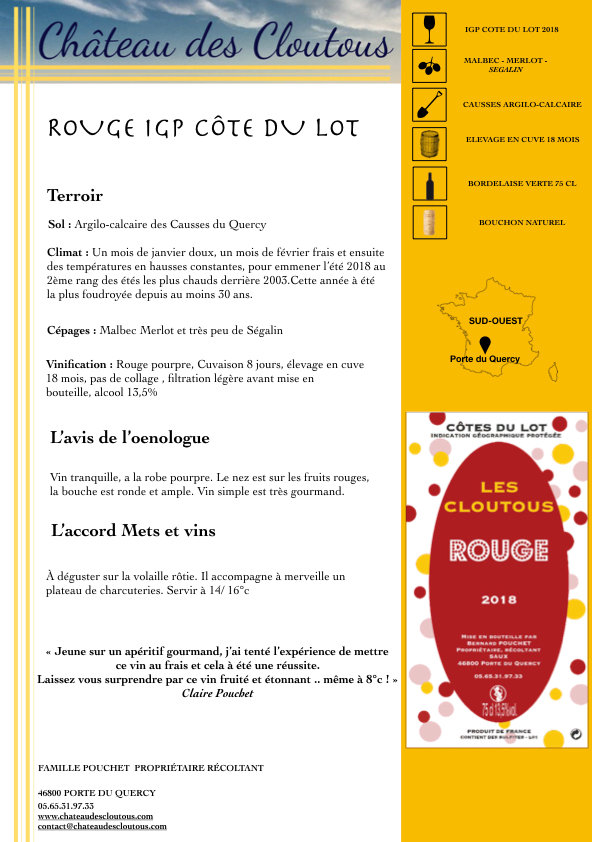FICHE TECHNIQUE rouge IGP.001.jpeg