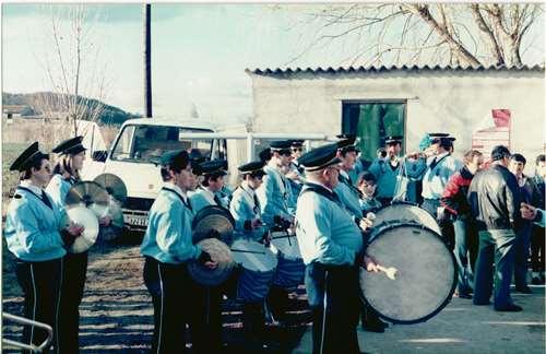 ARNOUX 1986 3