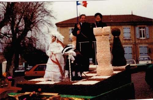 1991 1