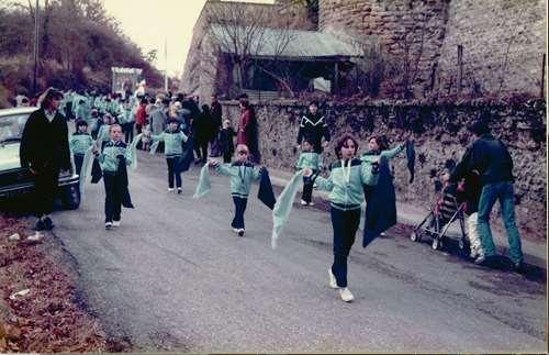 ARNOUX 1986 4