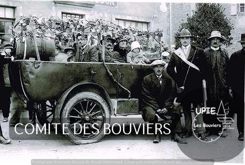 BOUVIERS 192501022018