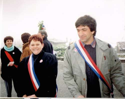 1994 3