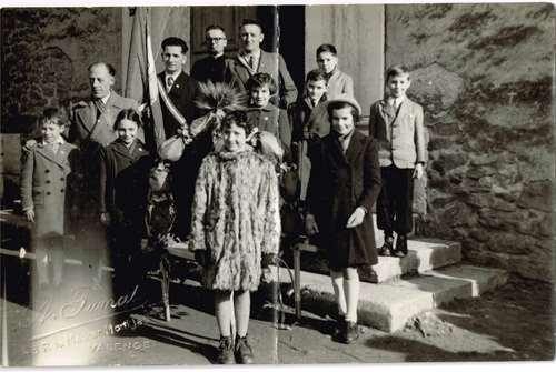 3 SEB G 1954