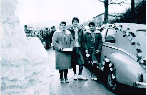 1963 5