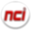NCI Logo Rond VDef.png