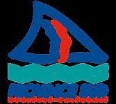 01_logo-psud.png