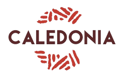 Calédonia_TV.png