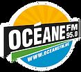 radio oceane.png