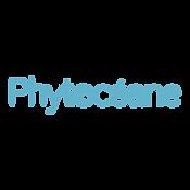 LOGO-Phytocéane-bleu.png