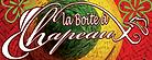 la_boite_à_chapeau.PNG