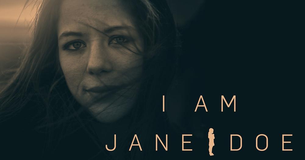 """I Am Jane Doe"" documentary film"