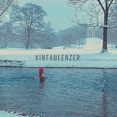 Cover_Infaulenzer.jpg