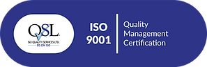 ISO QSL Cert ISO 9001.png