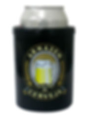 porta lata personalizado ice pack.jpg