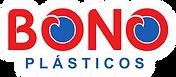 Logo Bono contorno branco.png