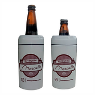 Ice pack porta garrafa.png