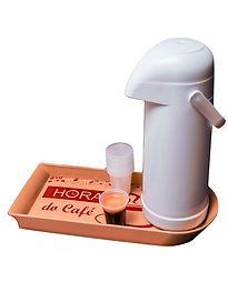 Bandeja_Café.jpg