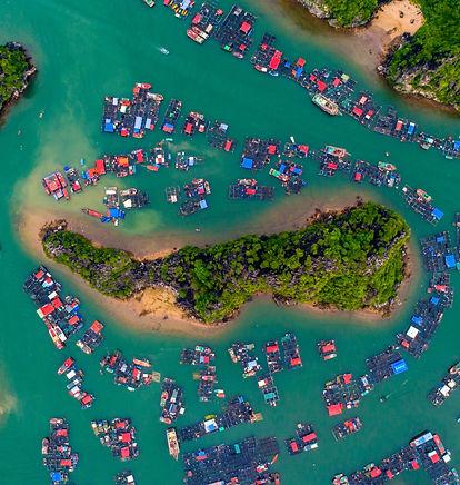 asia-bay-beach-1018475.jpg