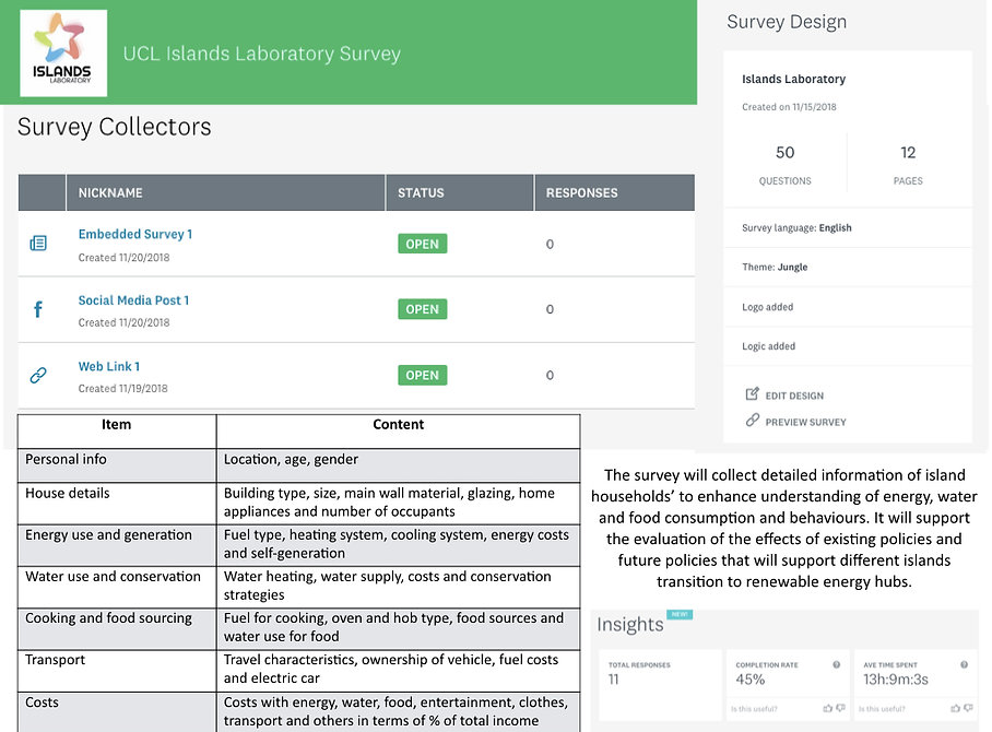 Survey Images for Website.001.jpeg.001.j