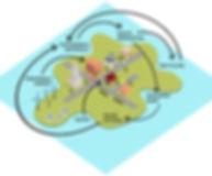 181105_CE_islands.jpg
