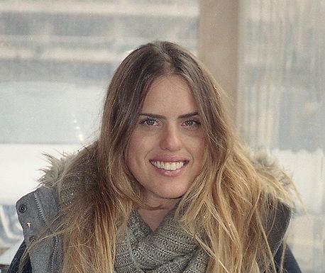 Priscila Carvalho