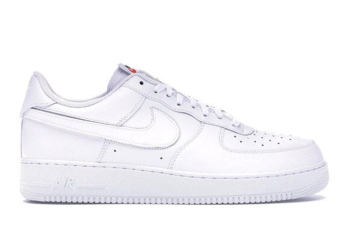Nike Air Force Swoosh Pack 2018