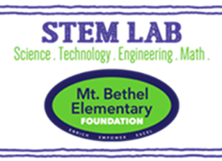 STEM Buzz: How is STEM helping your student grow?  Find out below!
