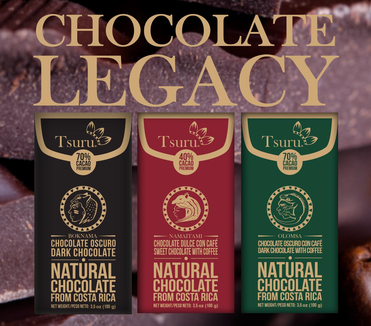 chocolate legacy 3 presentaciones.jpg