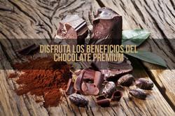 Chocolate Premium