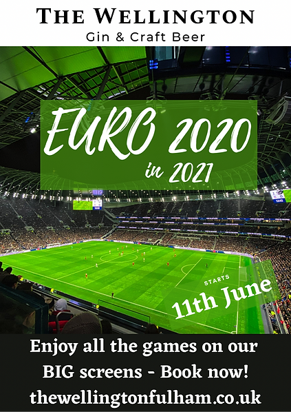 Euro 2020 Poster.PNG