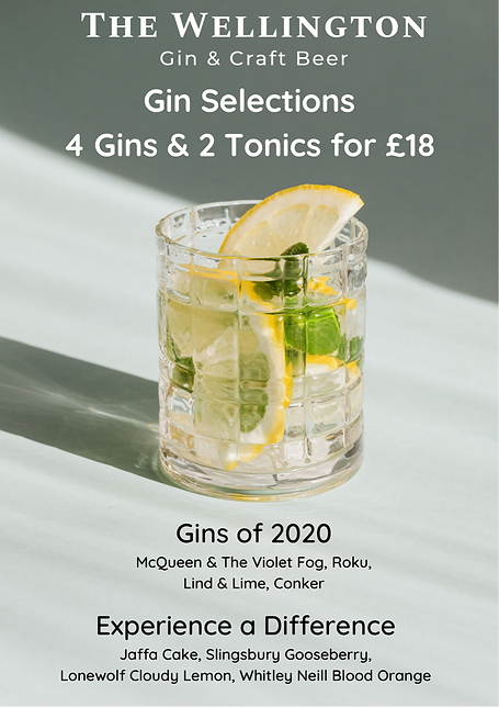 Final Gin Selections.png