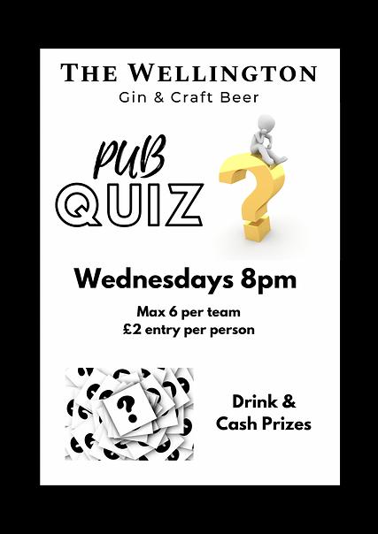 Final Pub Quiz.png