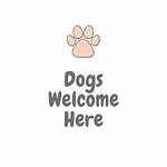 Copy+of+Dogs+Welcome+Here-960w.webp
