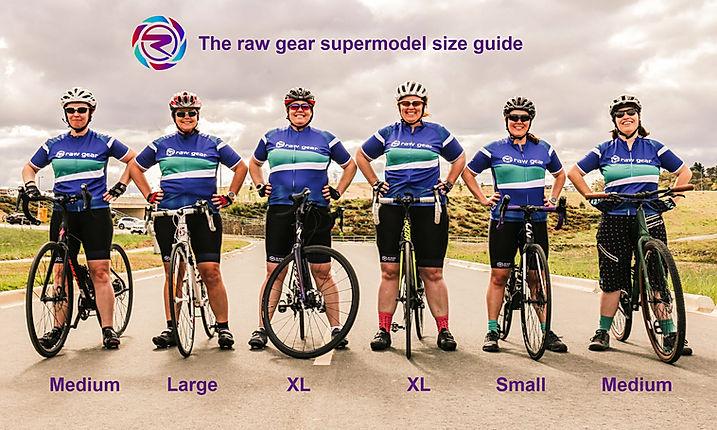 raw gear supermodel size guide.jpg