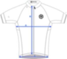 RAW Gear Jersey sizing template.jpg