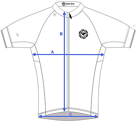 RAW Gear Jersey sizing template.jpg